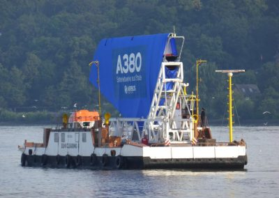 SEA-PORT-CONSULT_FALLDORF-HATECKE-ROGALL-VOSS_INDEPENDENT-MARINE-CONSULTANTS+EXPERTS_services_impressions_63